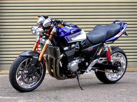 Suzuki Gsx 1400 Parts Suzuki Gsx1400