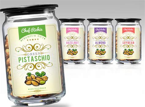 design untuk label sribu jasa desain label profesional murah berkualitas