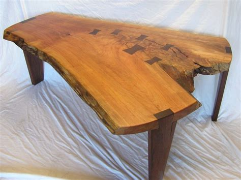 cherry tree joinery 38 best tables images on cherries cherry fruit and maraschino cherries
