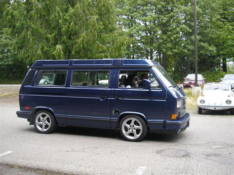 volkswagen vanagon blue 100 volkswagen vanagon blue 1990 volkswagen vanagon