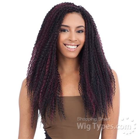 brazillian braids brazilian braids brazilian braids pictures long