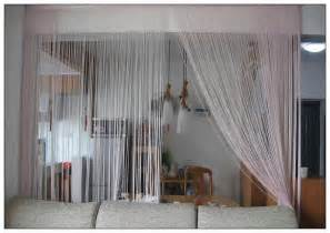 exceptional Types Of Interior Walls In Houses #7: room-divider-designrulz-6.jpg