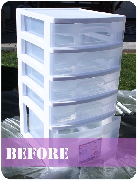 diy organization diy office storage organization before organization