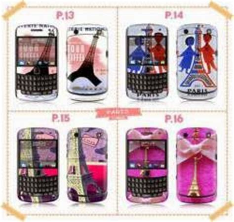 Garskin Hp Custom Skin Hp Custom Smart Fren Andromax All Series gambar garskin dan model garskin lengkap nuke shop on