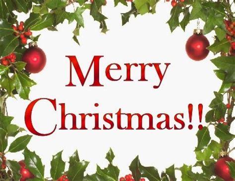 latest business christmas cards ideas beautiful business christmas cards  happy