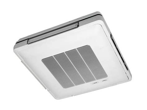condizionatori a soffitto daikin fuq c climatizzatore a soffitto by daikin air conditioning