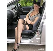 424 Best A Skirt Cant Be Too Short Images On Pinterest