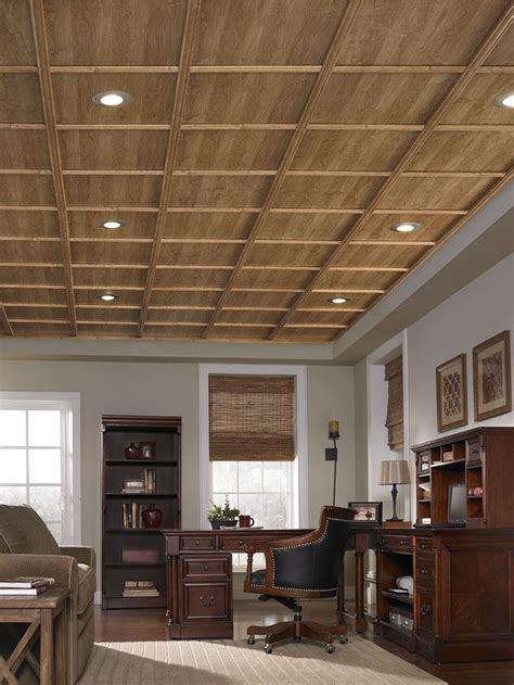 Alternative Basement Ceiling Ideas by 25 Best Basement Ceilings Ideas On Basement