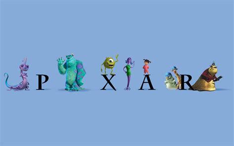 wallpaper disney animation storytelling rules learned at pixar