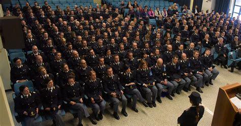 concorso interno concorso interno 501 vice ispettori polizia di stato 2017
