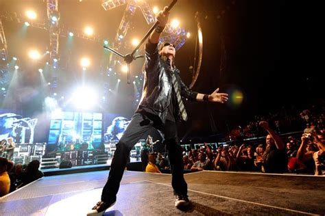scorpions tickets scorpions concert tickets tour dates scorpions annunciate le date del prossimo tour