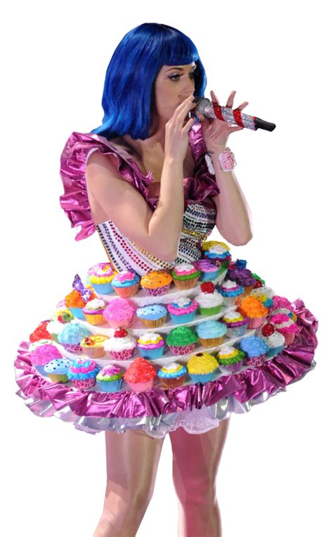 imagenes png de katy perry 2015 png de katy perry by madlavs on deviantart