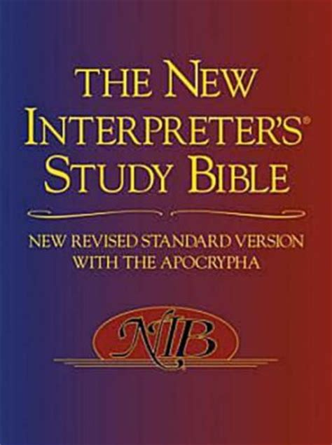 Bible Black New Testament Download