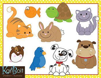 house of pets pets animal clip art to be shops and the o jays