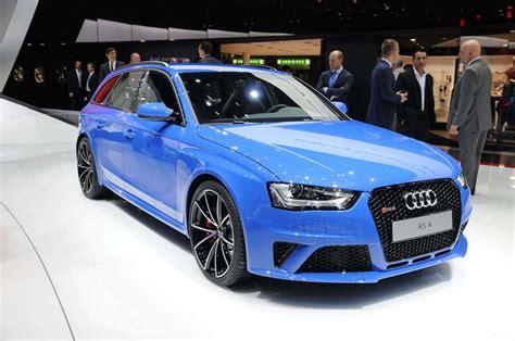 Audi Rs4 B7 Technische Daten by Audi Rs4 Zdjęcia Filmy Dane Techniczne I Cena Auto Pl