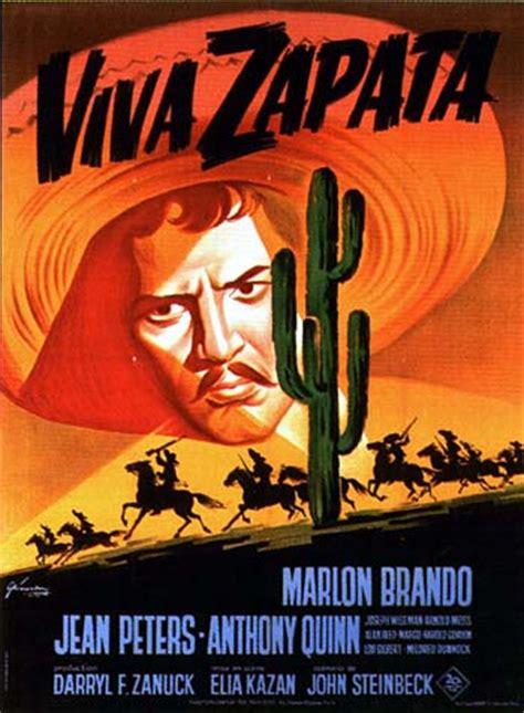 film western zapata viva zapata soundtrack details soundtrackcollector com