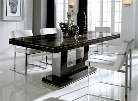 beautiful tables stunning designer dining tables nationtrendz com