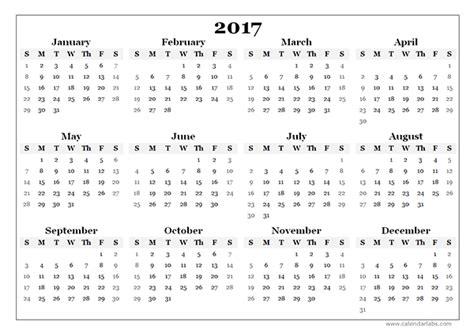 printable calendar 2017 you can edit get printable calendar free 2017 printable calendar