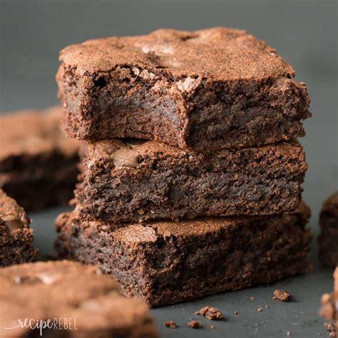 best brownies recipe best brownie recipe from scratch