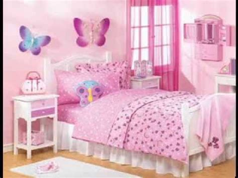 Pirate Home Decor by Teenage Bedroom Design Ideas Youtube