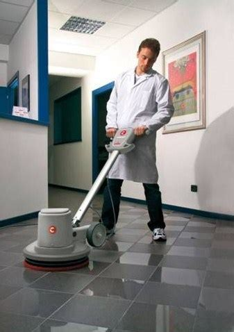 Scrubbers, Polishers and Burnishers   Floor Cleaning Machines