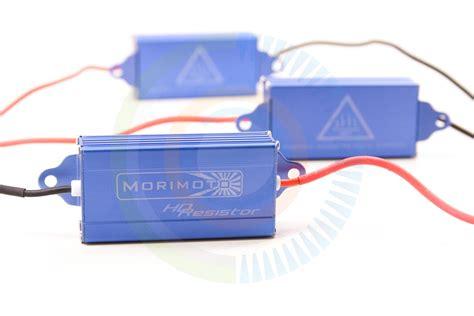 resistors winnipeg morimoto hd 40w load resistor winnipeg hid winnipeg hid