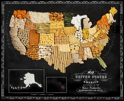 alimenti americani prodotti locali per gli americani favorire le aziende ed