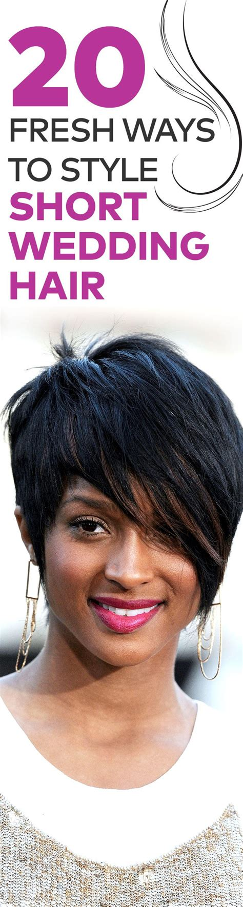 short haircut planner 2141 best images about short hair inspirations on pinterest