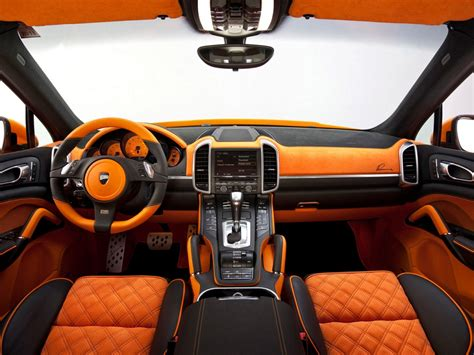Auto Interior by Custom Car Interior Accessories Free Interior Images