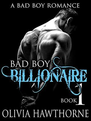 saving mel a bad boy books bad boy billionaire book 1 by hawthorne reviews