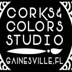 corks and colors gainesville gainesville rainy day places 4 gator
