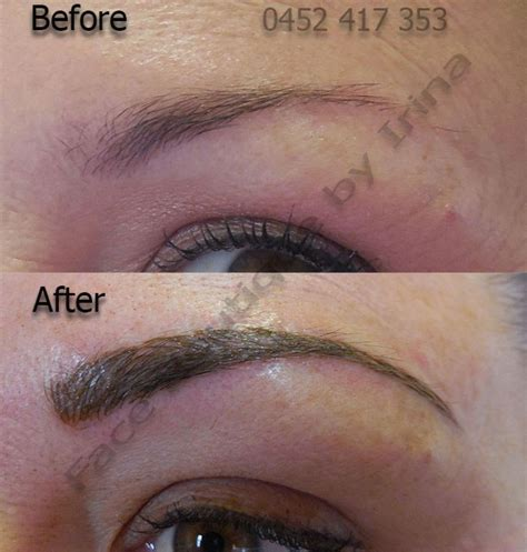 tattoo eyeliner melbourne professional cosmetic tattoo in melbourne cosmetic