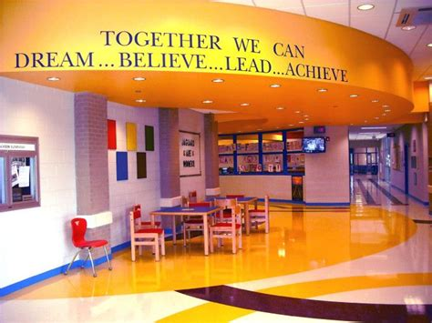 design a dream school school lobby design yahoo image search results cec