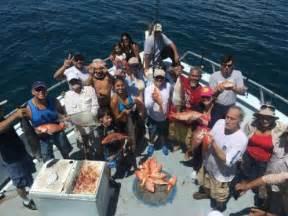 party boat day miami reward fishing fleet party boat miami fl fishingbooker