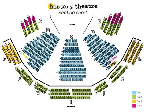 theatre seating chart seating chart history theatre