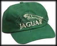 Jaguar Caps Jaguar Spare Parts Supplier Jag Prestige Spares H H