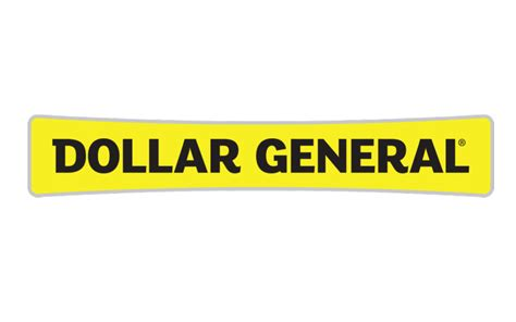 Dollar General Corporate Office by Dollar General St Jude Children S Research Hospital