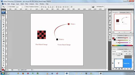 photoshop tutorial in tamil 1 introduction how to 01 introduction to photoshop language tamil youtube