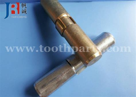 Pin Tooth For Komatsu Pc200 komatsu tooth pin for pc300 excavator id 8289676 buy china komatsu tooth