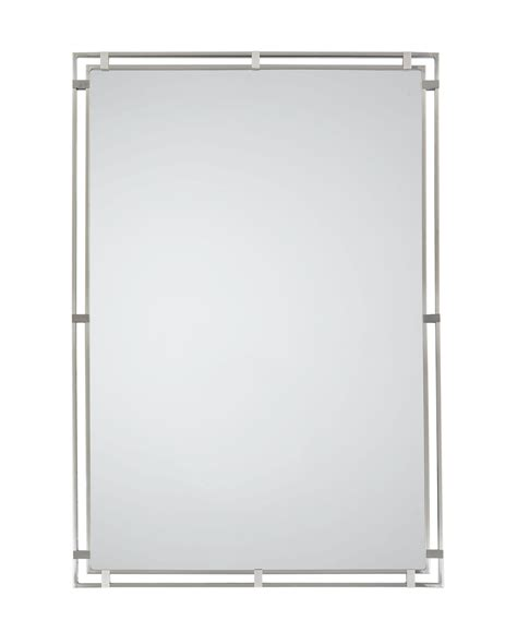 murray feiss bathroom mirrors murray feiss bathroom mirrors 28 images shop houzz
