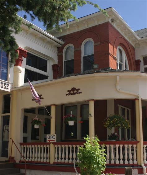 cripple creek hospitality house built in 1901 yelp
