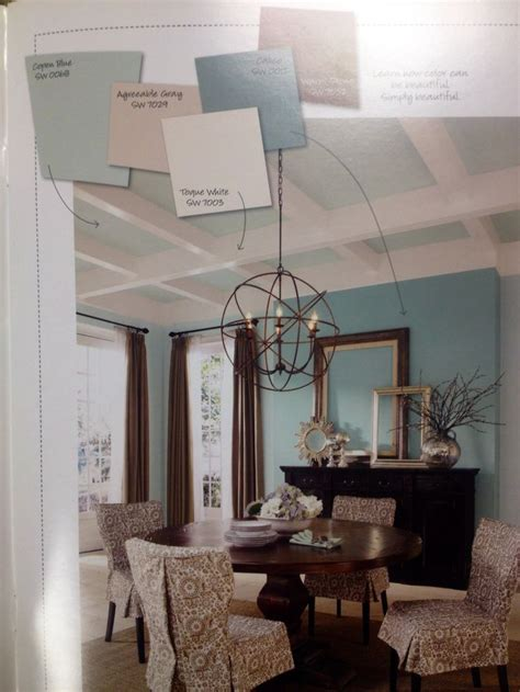 purple grey from valspar home inspiration pinterest sherwin williams copen blur agreeable gray toque white