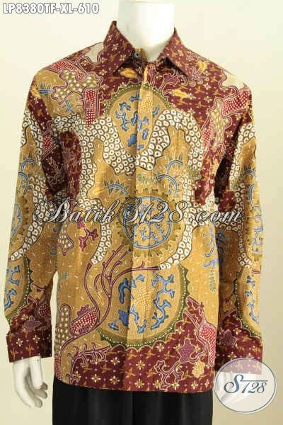 Harga Baju Kapel Batik Agen Baju Batik Terlengkap Sedia Design Baju Batik