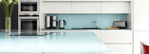 Commercial Bathroom Mirror - glass splashbacks by adlei