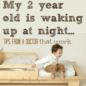 sleep pattern 2 year old 2 4 year old waking up at night sleep cases and patterns