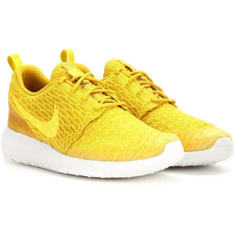 yellow shoes 17 best ideas about yellow sneakers on adiddas