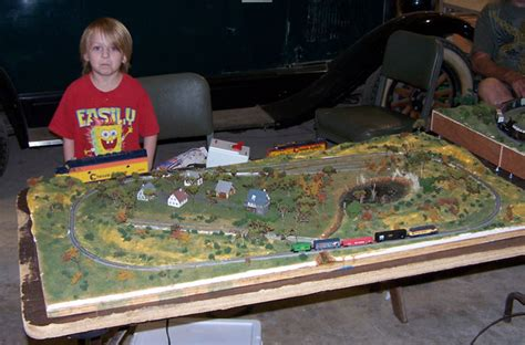 layout n scale train layout rail free small n scale model railroad layouts