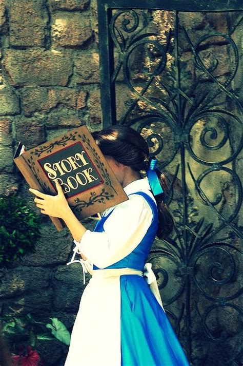 libro disney beauty and the disney s beauty and the beast 10 handpicked ideas to discover in entertainment