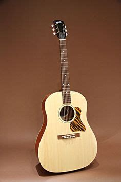 Hn Top Limited gibson l 1 20th anniversary 2009 limited run of 20 made to commemorate the 20 years of