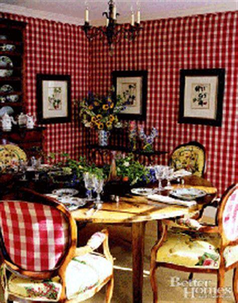 coordinating fabrics for home decor cottage style decor design